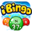 I Bingo - Free Bingo Game Icon