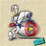 Earthworm Jim Series Icon