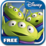 Toy Story: Smash It! Free Icon