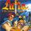 Lufia Series RPG Icon