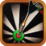 Darts 3D HD Icon