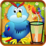 Thirsty Birds Icon