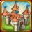 Townsmen Icon
