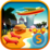 City Island: Airport � Icon