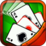 Poker Dash Icon