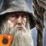 The Hobbit: Kingdoms Icon