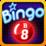 Bingo City - FREE BINGO CASINO Icon