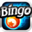 Bingo Race - Free Bingo Slot Icon
