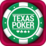 Texas Poker Unlimited Hold'em Icon