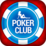Private Poker Club Icon