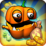 VegTycoon Icon