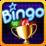 Bingo City Tour Icon