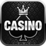 Vegas Casino - Slots & Poker Icon