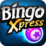 Bingo Xpress Icon