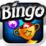 Bingo Race Tour Icon
