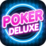 Poker � Deluxe Texas Holdem Icon