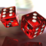 Poker Dice Icon