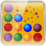 Bubble Popper Deluxe Icon