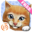 PetWorld 3D FREE Icon