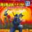 Ninja Gaiden 3 Icon