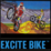 Excitebike Icon
