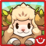 Tiny Farm� Icon