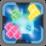 TETRIS X-TETRO Icon