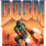Prboom Doom Icon