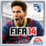 FIFA 14 by EA SPORTS� Icon