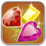 Jewel Fever Icon