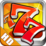 Lucky Slot 777 HD Icon