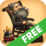 The Tiny Bang Story free Icon