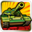 Tank ON - Modern Defender Icon