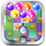 Bubble Star Shoot FREE Icon