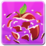 Bubble Fruit Shoot HD Icon