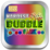 Hardest Retro Bubble Game Icon