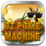 Oz Pokies Slots Icon
