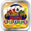 Atlantic Slots Icon