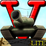 Vengeance (Android Risk) Icon