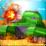 Super Tank Mania Icon