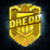 Judge Dredd Vs Zombies Icon