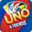UNO And Friends Icon