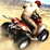 Desert Rider : Racing Moto Icon