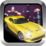 Furious Racing XCar Race Drift Icon