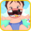 Baby Dentist Icon