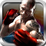 Super Boxing: City Fighter Icon