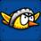 Bird�s revenge Icon