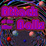 Attack of the Killer Balls Icon