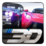 3D Drag Race 2 Icon