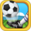 Juggle Supper Soccer Icon